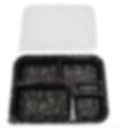Sushi_Bento_Boxes_VS-32_26.5_L_X_20.5_W_