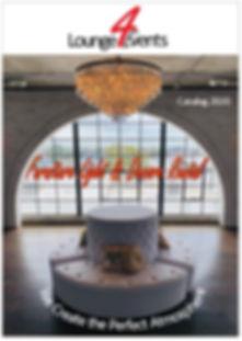 portada catalogo 2020.jpg