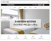 D Seven Suites