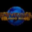 kisspng-universal-studios-florida-univer