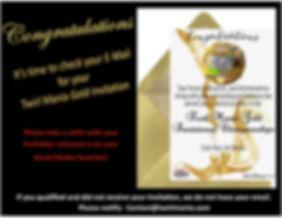 GoldInviteSM2020.jpg