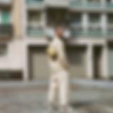 Schermafdruk 2019-07-01 21.30.01.png