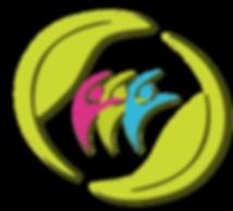 Logo 2 SEMEIA 2019.png