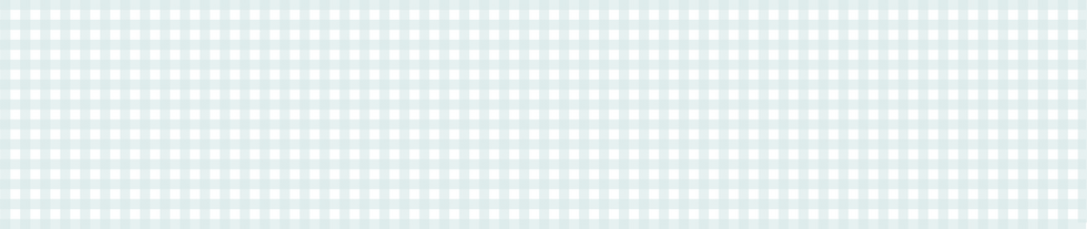 pattern_cut_v2.png