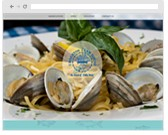 Umbertos Clam House