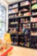 D-ID,Virginia Fernandez,architecte d'intérieur Rebecq,décoration,coaching,couleurs,Rebecq,salle de bain, carrelage,feng-shui,meuble sur mesure,aménagement,transformation,design,menuiserie