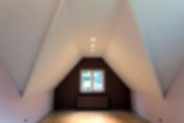 D-ID,Virginia Fernandez,architecte d'intérieur Brabant wallon,architecte d'intérieur,décoration,coaching couleurs,coaching déco,planches déco,tendance,feng-shui,meuble sur mesure,aménagement,transformation,design,peinture,architecture d'intérieur