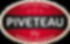 logo-piveteau-sa.png