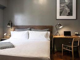 junior-suite-room-standard.jpg