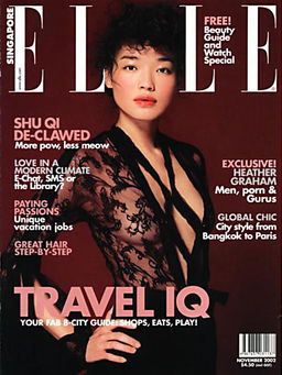 sq_cover_elle2