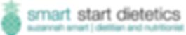 Smart Start Dietetics