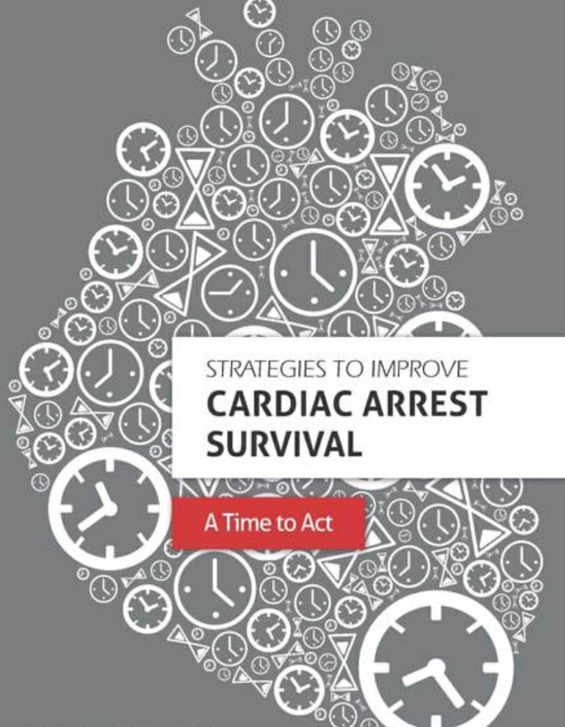 24 arrt ce credits radiology continuing education courses 32 cci ceu arrt ce improving cardiac arrest survival fandeluxe Choice Image