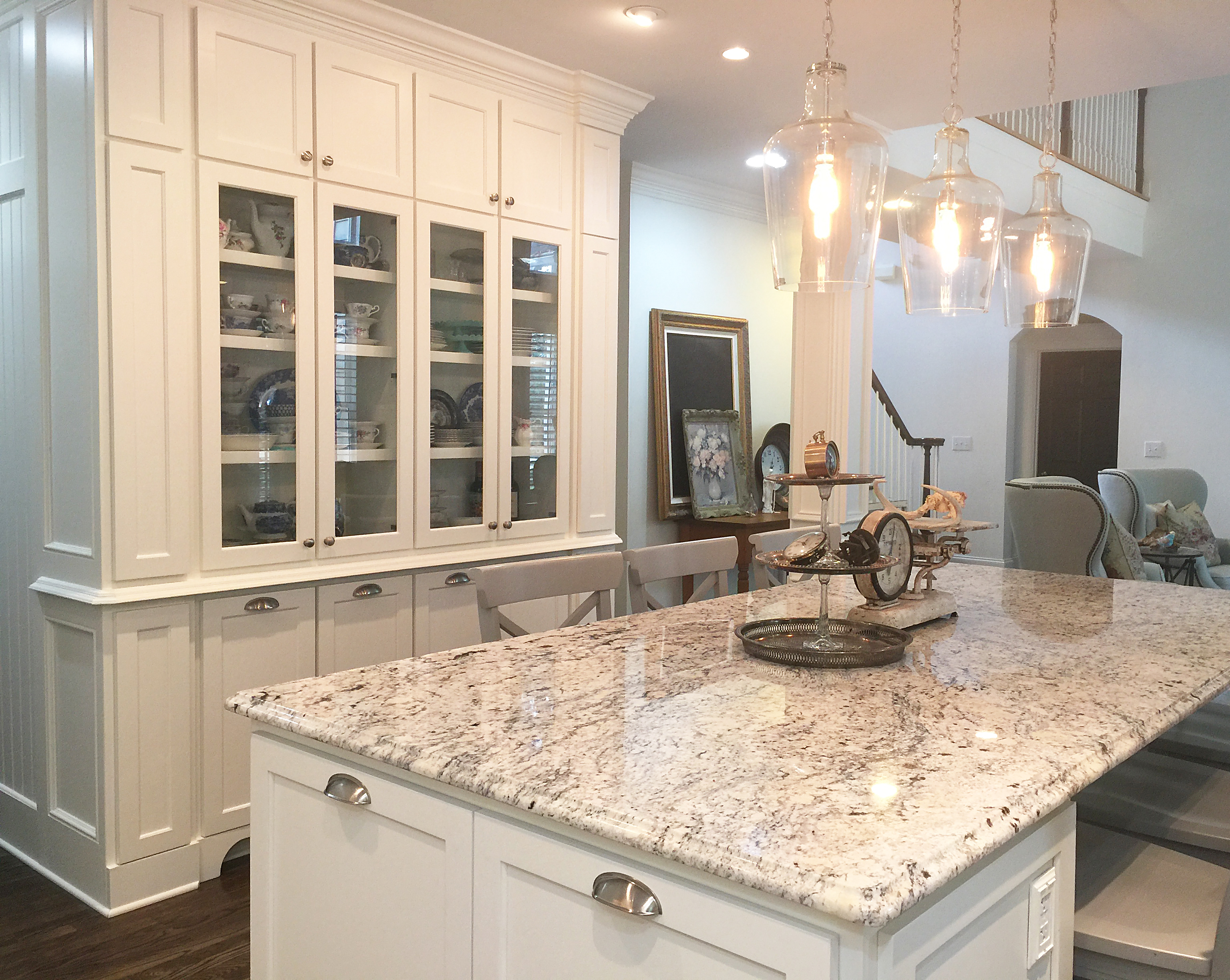 Marietta Kitchen Remodeling Basement Finishing Remodeling Atlanta Marietta Kennesaw Canton