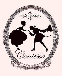 grb contessa prozirni.jpg