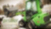 Prüller, Aschbach, Winterdienst, Heckenschneiden, Erdbewegung, Baggerungen, Transport, Baustelle,