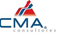 Consultoría Lean Six Sigma
