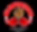 AD Supplement Logo
