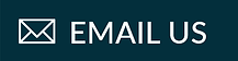 email-us.png