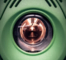 THC-6458.jpg