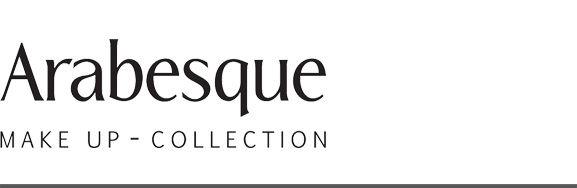 arabesque_logo.jpg