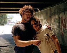 Untitled (David and Jonathan), 2004