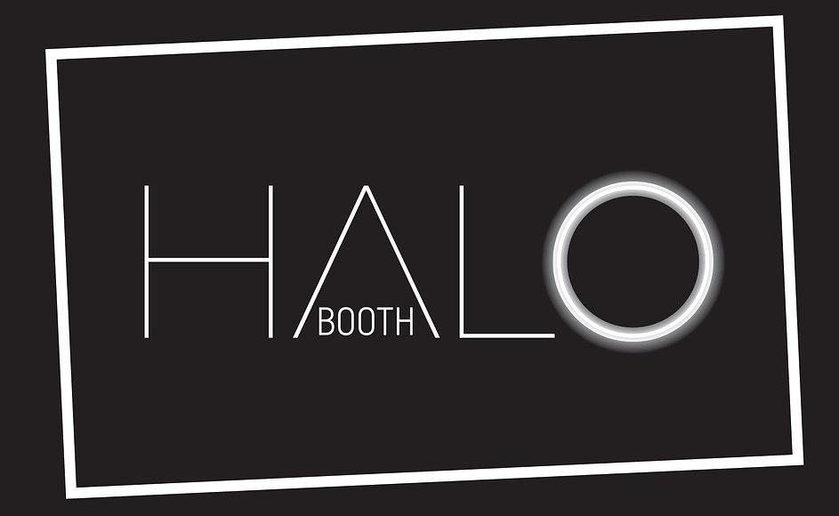 Halo Logo Landscape.2.jpg