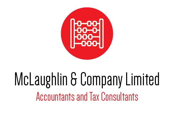 Image Result For Accountants For Consultants