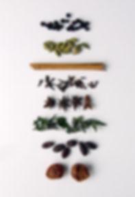 spice9_4.jpg