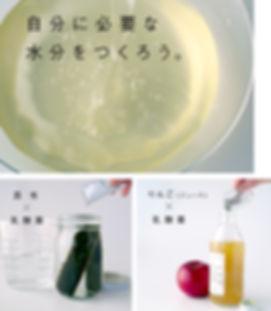 shizen_lab19web10.jpg