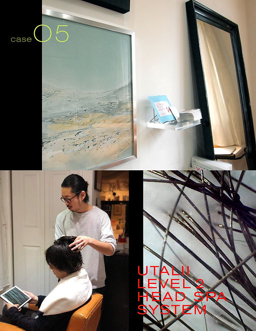 20seimei_ws_web_colony5.jpg