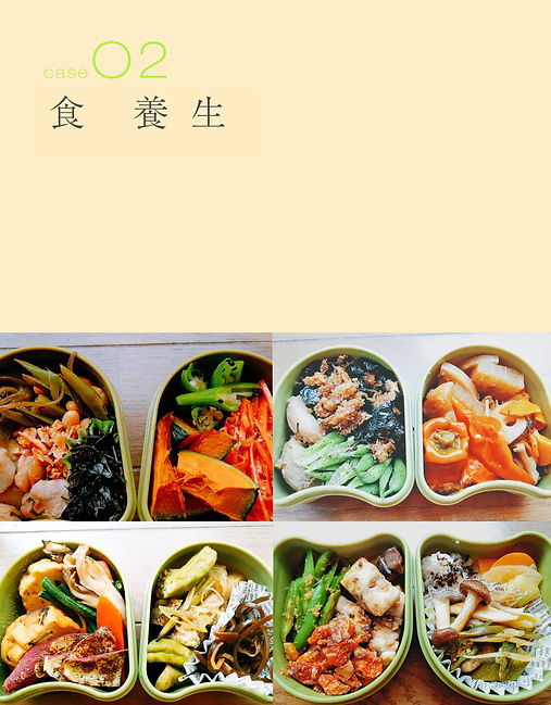 20seimei_ws_web_colony2.jpg