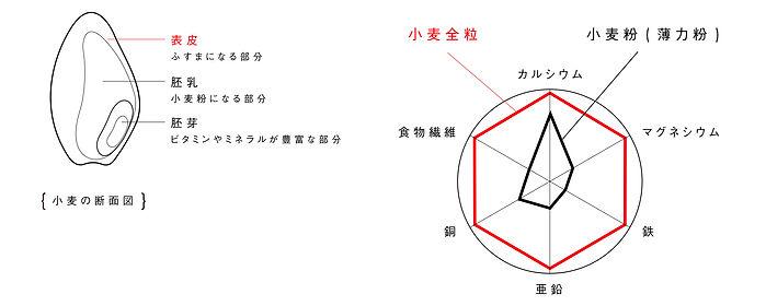 web1808_bran1.jpg