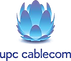 cablecom_PNG.png