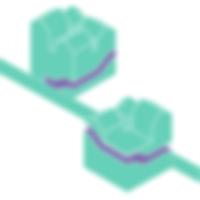 Website logo-10.png