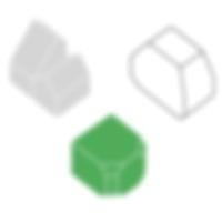 Website logo-13-13.png