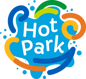 logo-hot-park.png