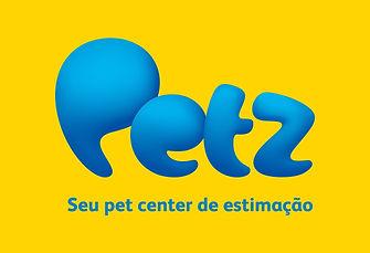 PET3.jpg