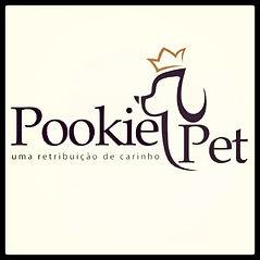PET2.jpeg