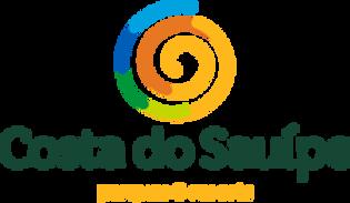 Sauipe-logo.png