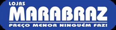 Lojas_Marabraz-logo-DDC2E5A9BA-seeklogo.