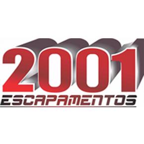 2001 escapamentos.png