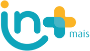 inmais_interna_logo.png