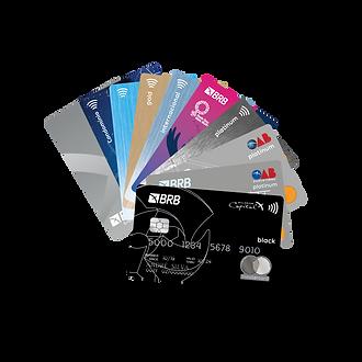 leque mastercards_Prancheta 1.png