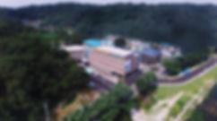 예송요양병원.JPG