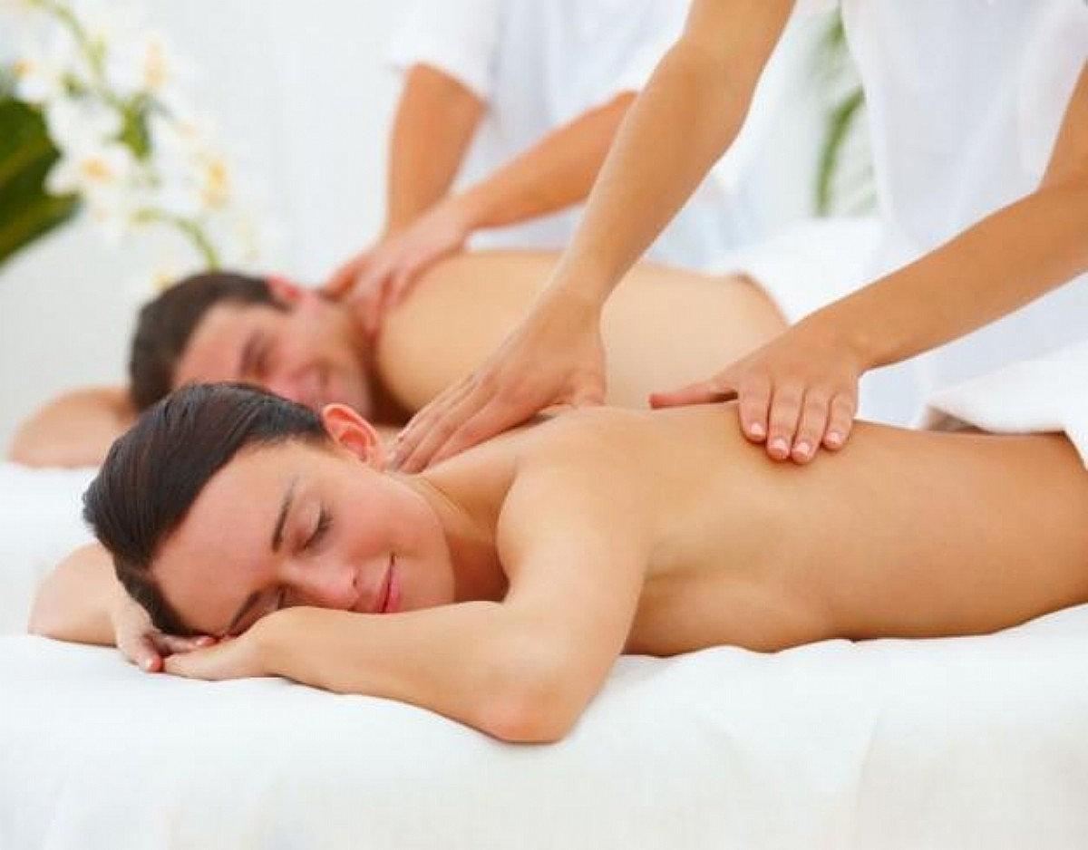 Русский cekc massage 20 фотография