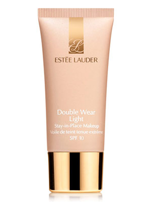 Nice one, need more estee lauder wear images like this