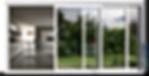 SLIDE DOOR1.png