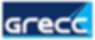 Gregg logo FINAL 2016.png
