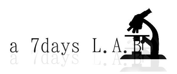 a 7days L.A.B