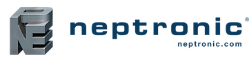 Neptronic Logo with_Website.png